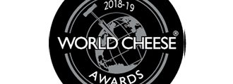 World Cheese Awards 2018-2019