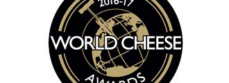 World Cheese Awards 2016-2017