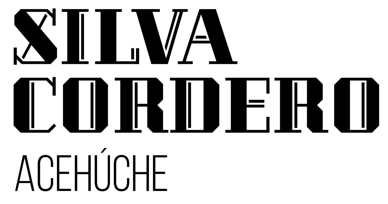 Quesos Silva Cordero